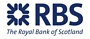 The Royal Bank of Scotland plc